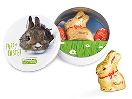 Werbeartikel Ostern