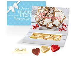 Bedruckte Weihnachtskarten Bestellen.Weihnachtskarten