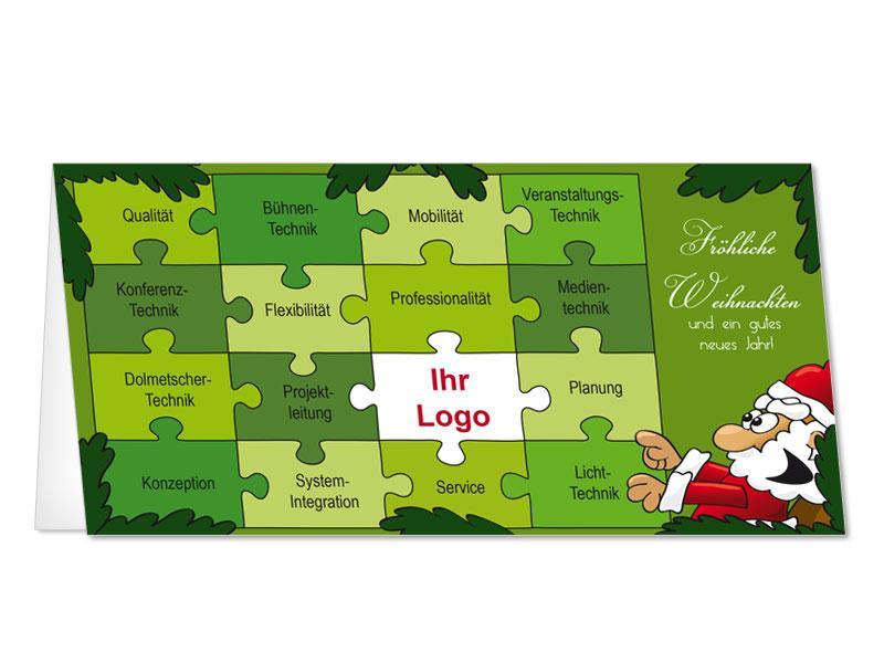 Weihnachtskarten Comic.Weihnachtskarten Firmen Grußkarten Weihnachten Feste Besondere