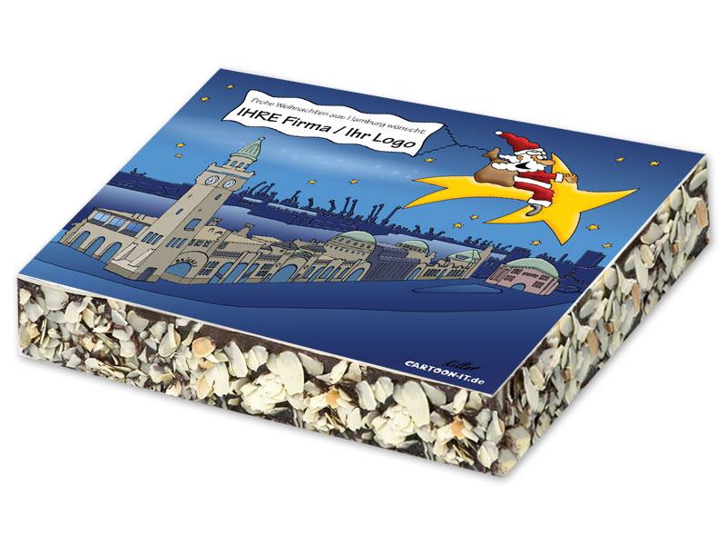 Kuchen Hamburg Bestellen